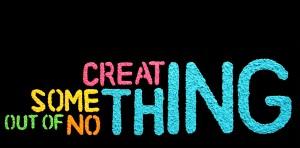 EntrepreneurNews-Creating-Something-Out-of-Nothing-300x148